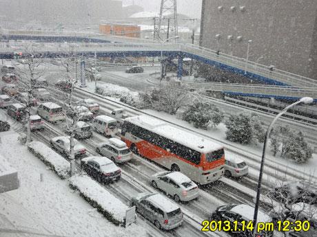 雪ー01.jpg